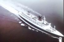 Escal' Atlantic-©CuriousCat-DSC08269-min