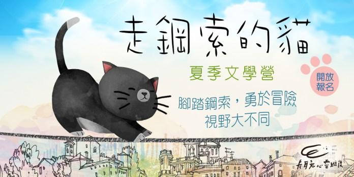 cat-1080x540