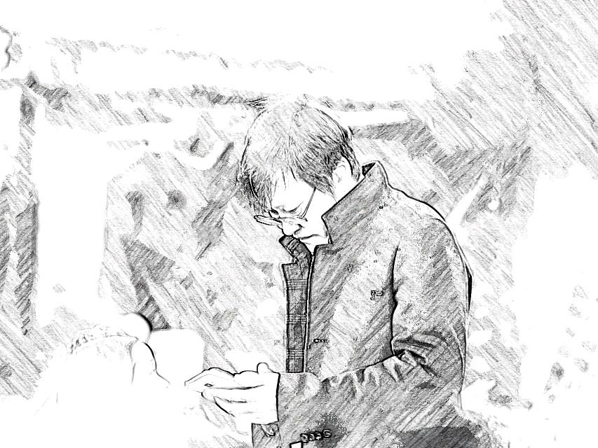 SketchGuru_20180510142216