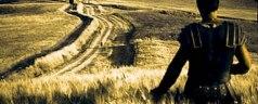 Viva Palencia con P. Una ruta de once sabores y experiencias