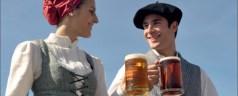 Basque Beer Fest (Donostia). Carta a Don Manuel (mini crónica)
