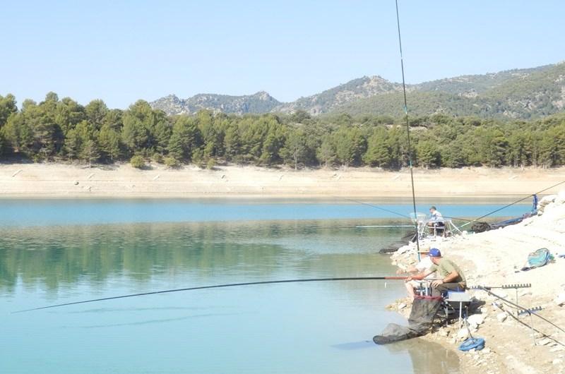 Otro varapalo para los pescadores