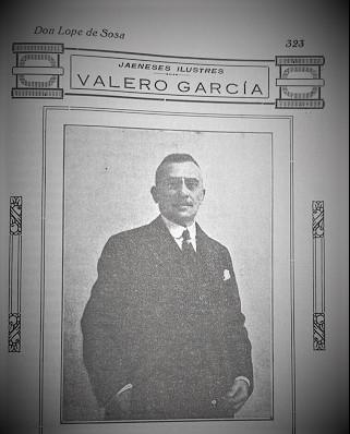 Pozo Alcón: La historia y sus gentes, XIV, por José Manuel Leal