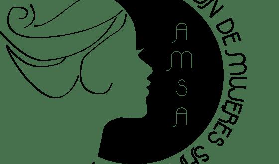 La Asociación de Mujeres Santa Ana, XXI Premio Emprendedores