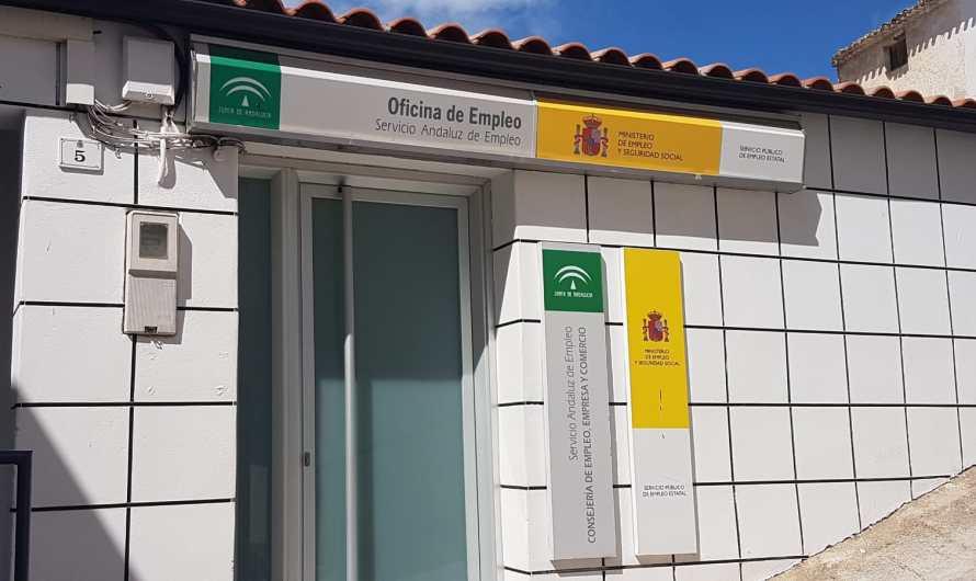 El Partido Popular pide al gobierno central que la oficina del SEPE de Pozo Alcón vuelva a prestar servicio