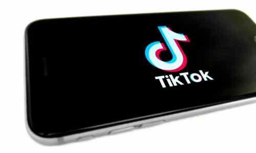 TikTok se enfrenta a demanda millonaria por vulnerar privacidad de niños europeos