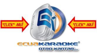 kareoke 10
