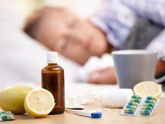 Почему при приеме антибиотиков повышается температура. На какой день снижается температура после приема антибиотиков