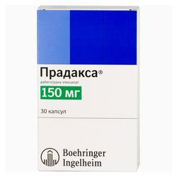 Аналоги ксарелто: обзор более дешевых препаратов. Более доступные препараты для замены ривароксабана