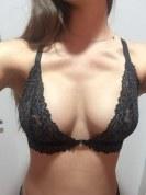 Увеличение груди Краснодар 2