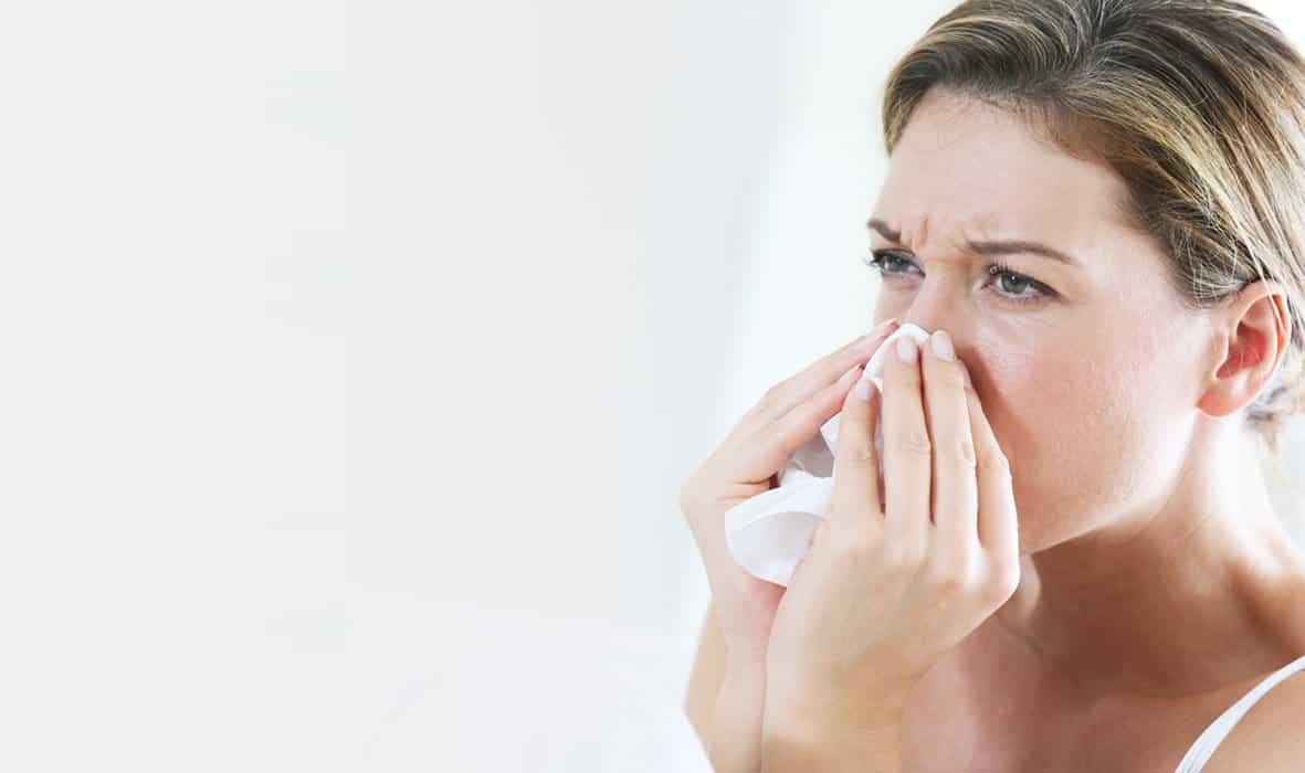 varicoză peopioane