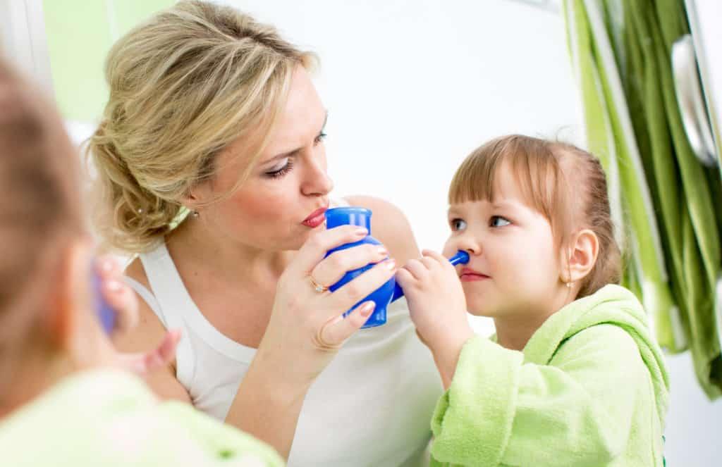 striekať detská potrava dávkovanie lyžice