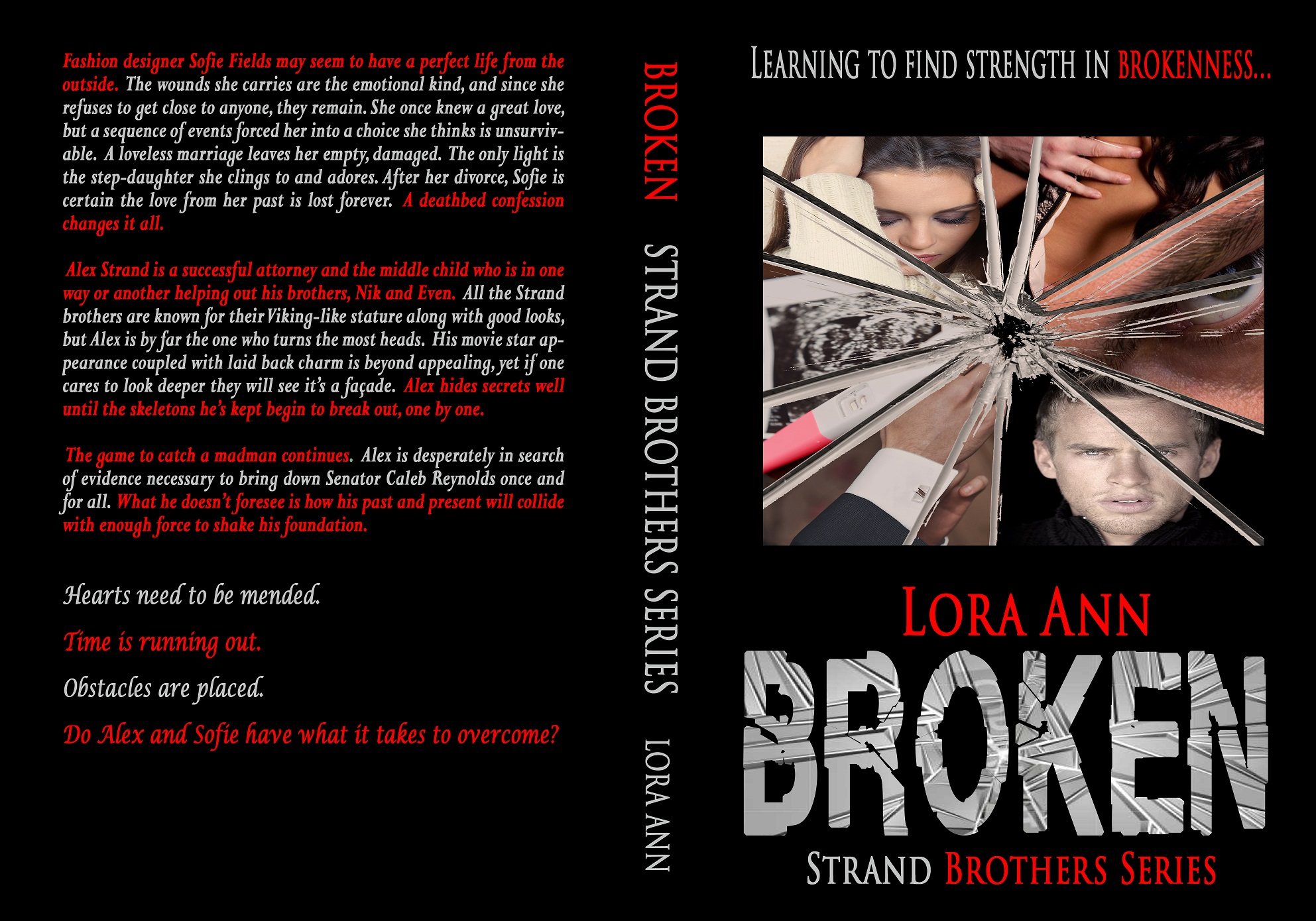 LA Broken Cover FB full flat resized