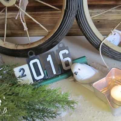 Best of 2016, First Half