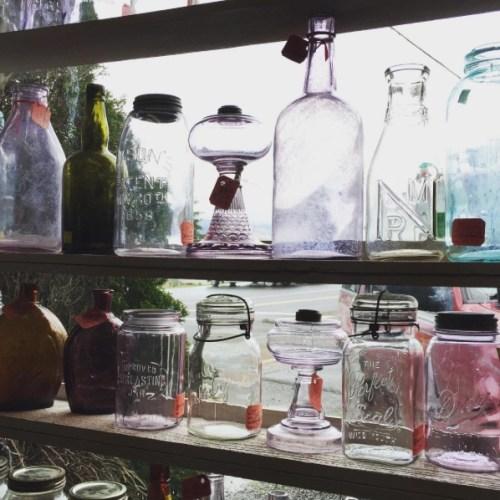 insta-glass