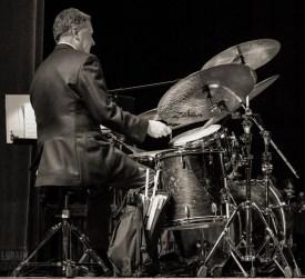 On Stage Live Shannon Eller Trio 030616-001