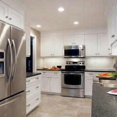 Best Quality Kitchen Cabinets Replacement For Mobile Homes Suppliers In Malaysia Lora