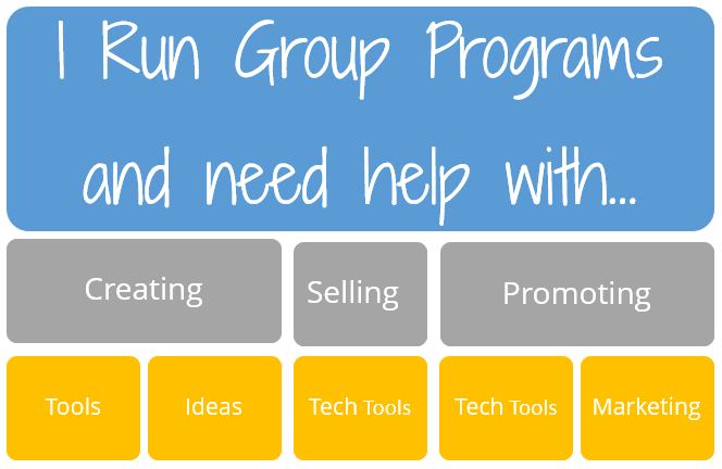 group_programs