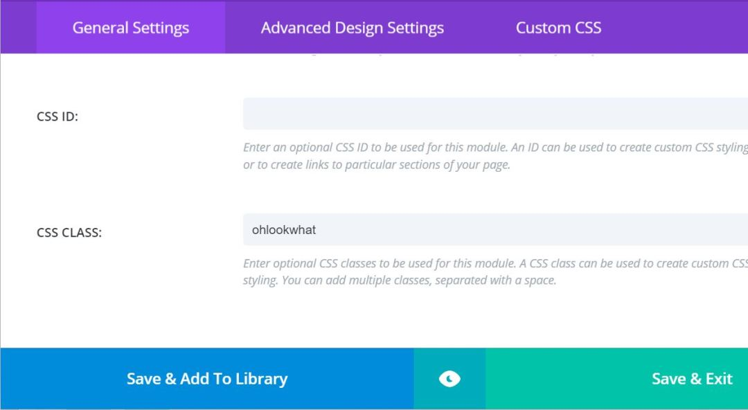 bloom-divi-css-on-click-popup-3