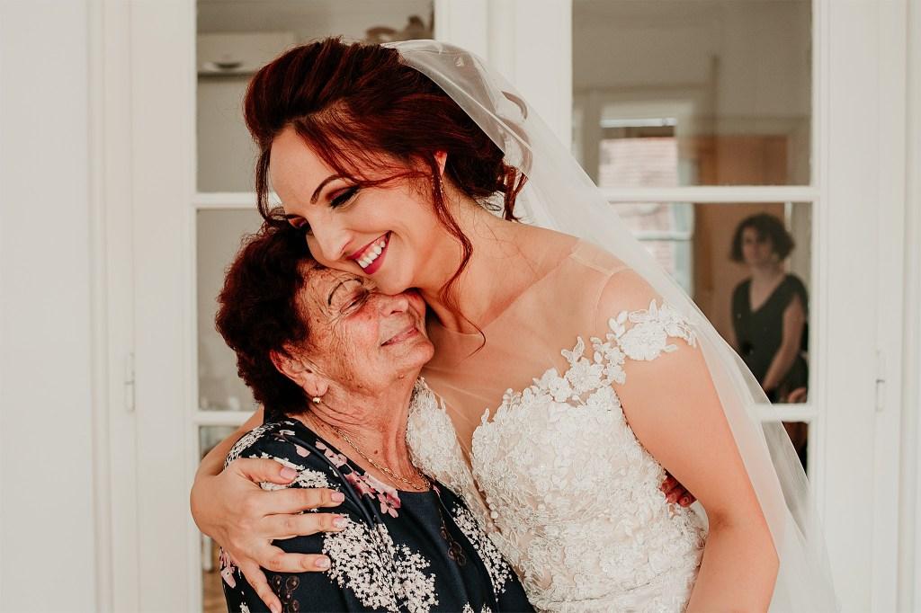 Fotograf nunta romania timisoara lorandquest foto emotie