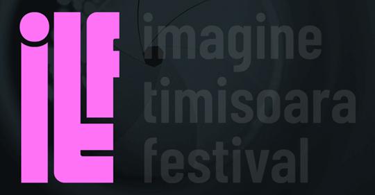 imagine timisoara festival fotograf conventie