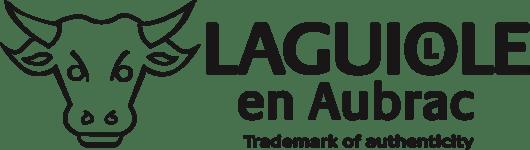 logo_laguiole-en_aubrac