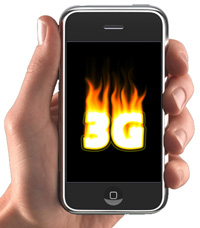 3g-flames-iphone