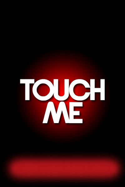 Touch Me  Body Language Series  LANTUM
