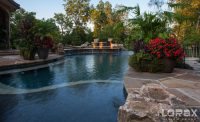 TROPICAL OASIS  Luxury Pool Company & Landscape ...