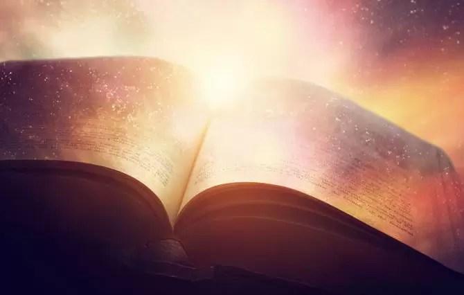 SCIENCE ET MAGIE: DEUX VOIES DE CONNAISSANCE