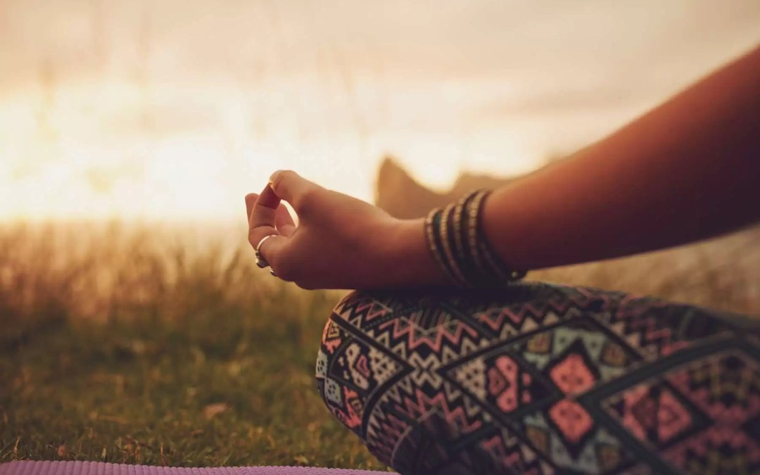 Taux vibratoire spirituel : le guide complet