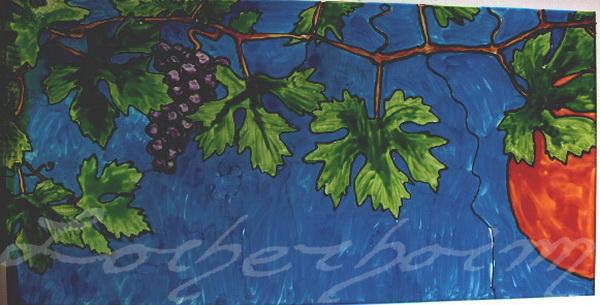 vines (on cabinet)_resize