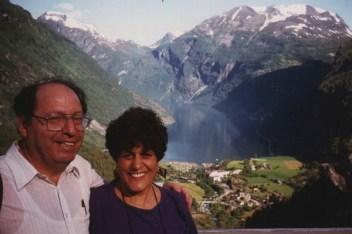 shscanfjord_resize