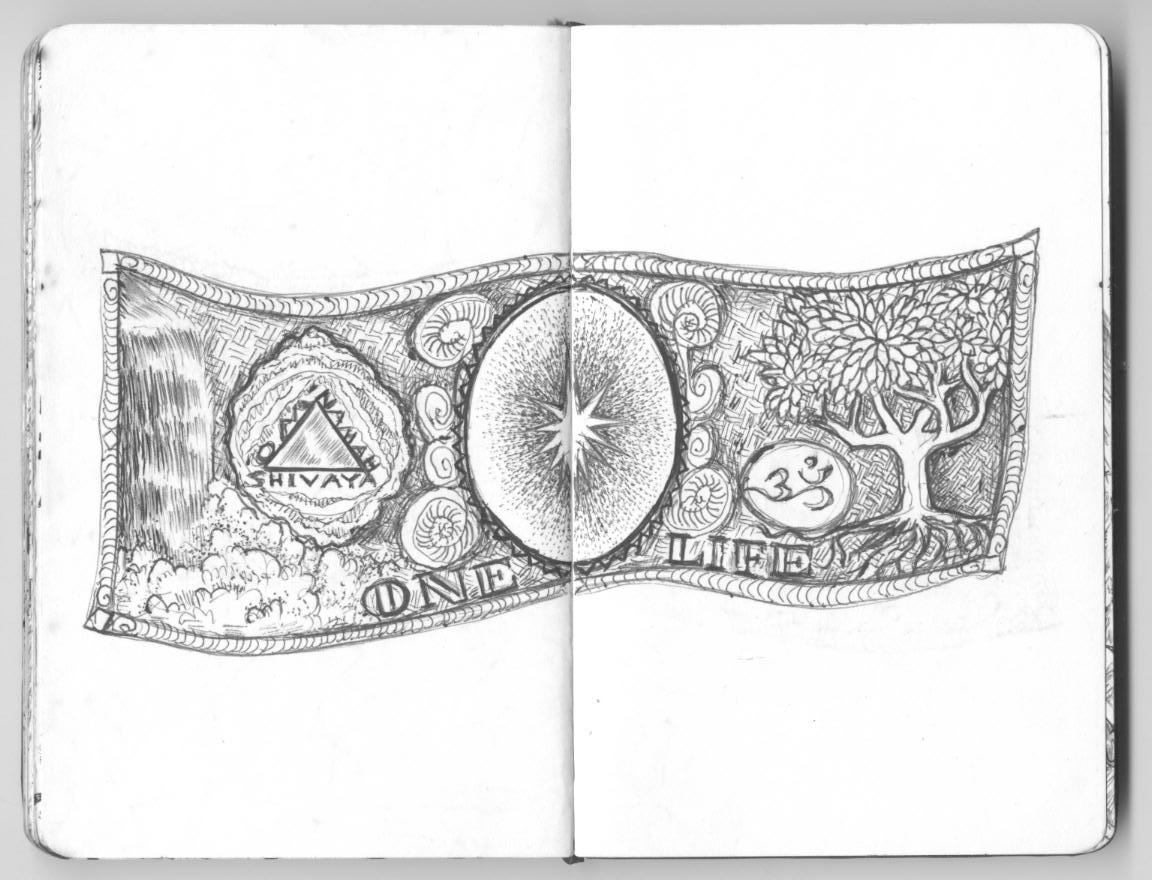 drawings-scanned-1108-0071