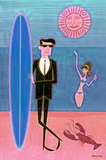 web_surfer