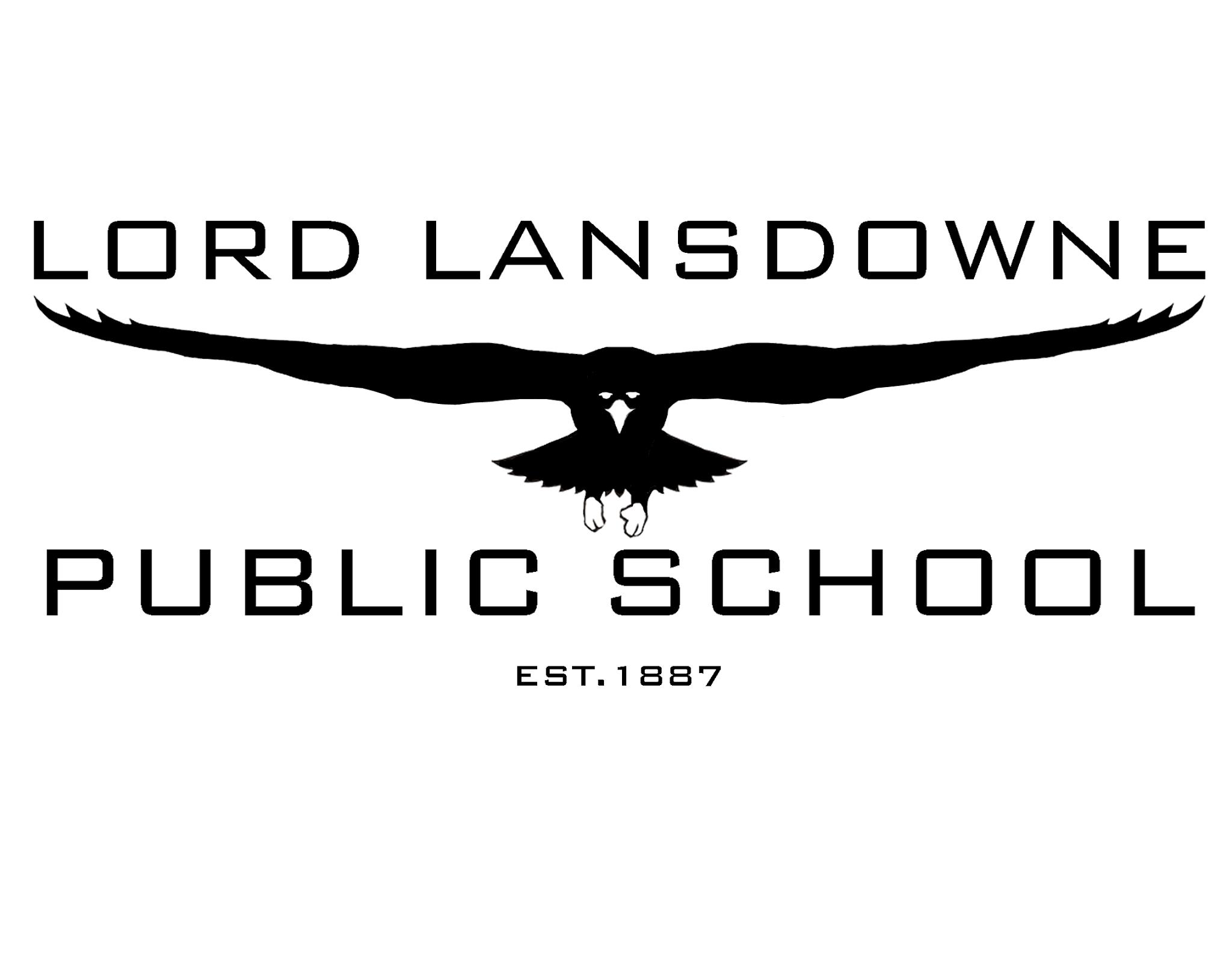 Francofête, School Logo & Happy March Break