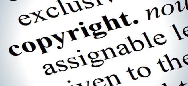 copyright defintion Image (source: wikipedia)