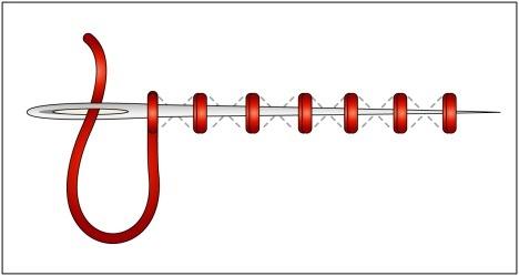 How to end a thread (source: DMC)