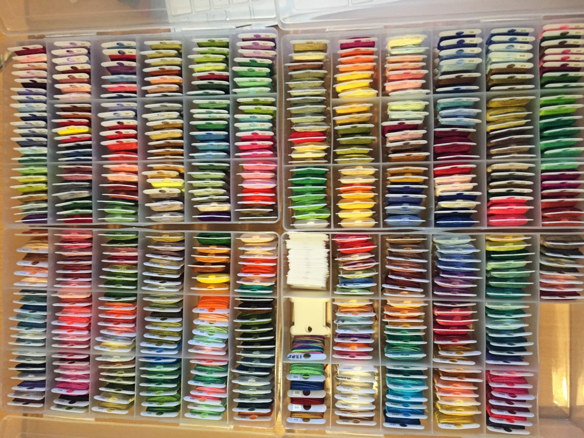 Are cheap embroidery threads worth it lord libidan geenschuldenfo Choice Image