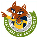 featured-on-craftfoxes