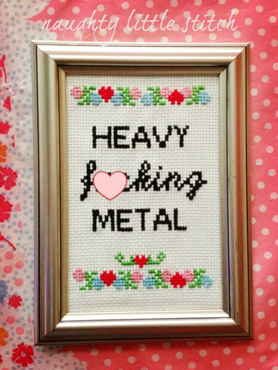 heavy-fing-metal-by-naught-little-stitch