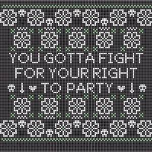 kate-blandford-fight-for-your-right-cross-stitch-pattern