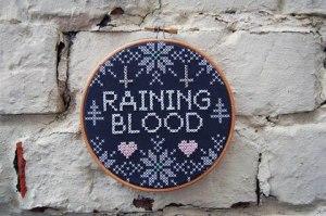 kate-blandford-slayer-cross-stitch