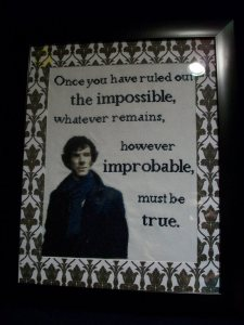 sherlock cross stitch by_melefim
