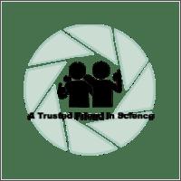 portal appature a trusted friend in science cross stitch pattern