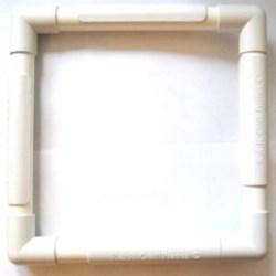 universal craft frame