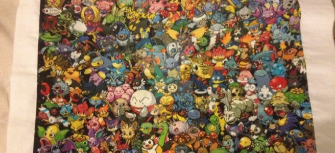 pokemon epic all generations cross stitch by samarin6 (source: spritestitch.com)