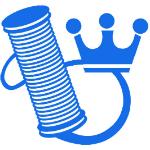 kreinik logo (source: kreinik.com)