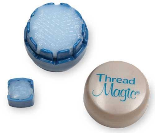 ThreadMagic cross stitch thread moisturiser
