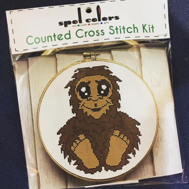 Rag Tag Box Cross Stitch Subscription Box (Source: spot-colors.myshopify.com)